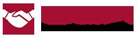 logo_home_cca